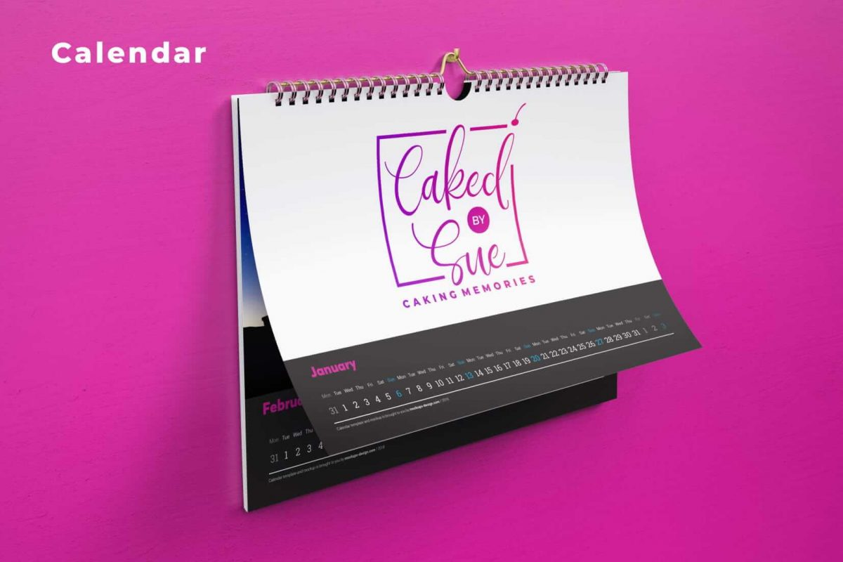Caked by Sue Brand Guideline-12